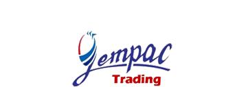 Yempac Trading