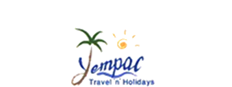 Yempac Travel